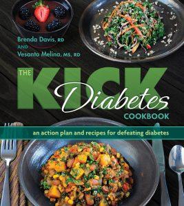 Kicking Diabetes