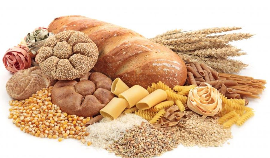 Read more about the article Rethink carbohydrates